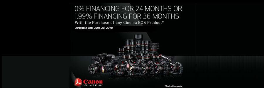 canonfinancejune29.jpg