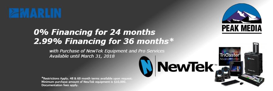 newtek-financing.jpg